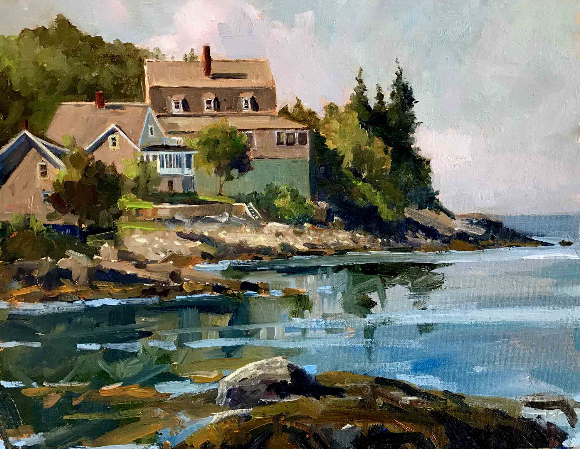 Card-Cove-Cottages_web.jpg