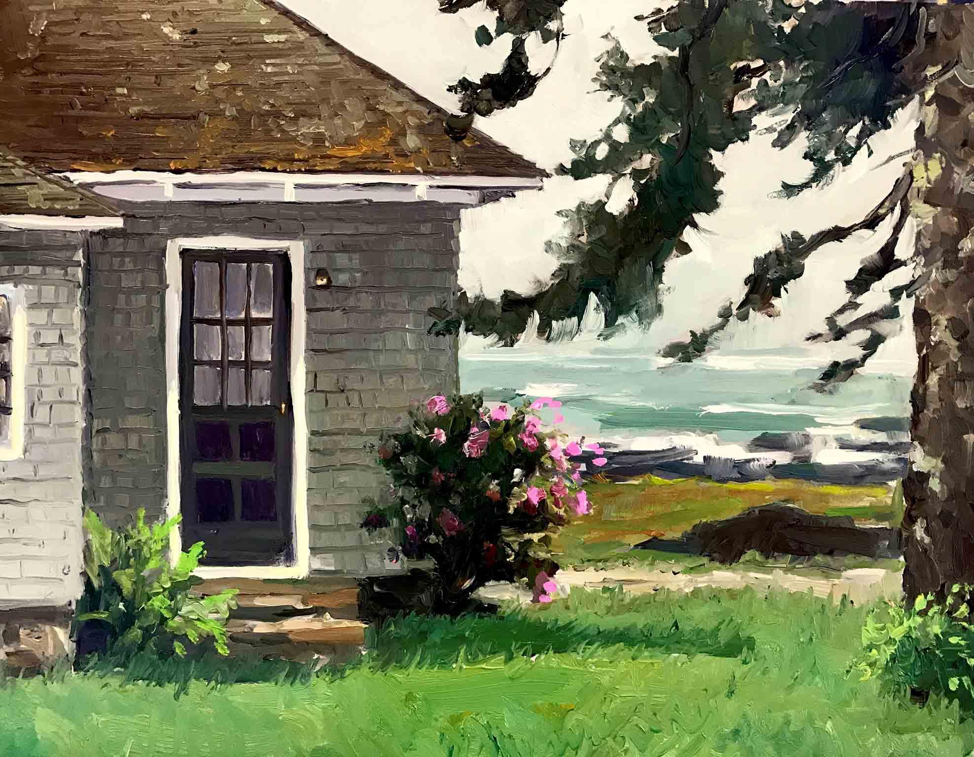 Cottage-on-the-Coast_web.jpg