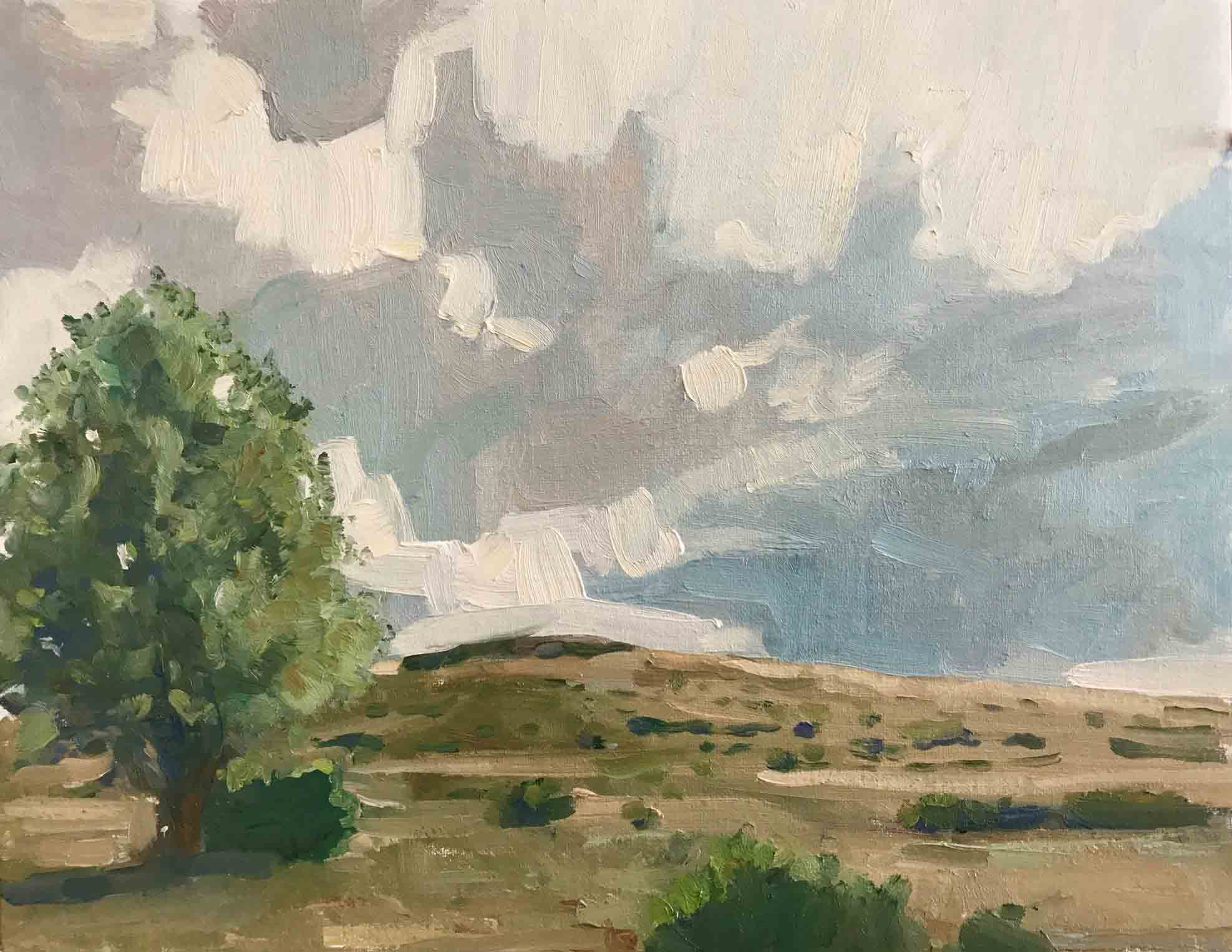 Desert-Landscape-en-plein-air-11x14_web.jpg