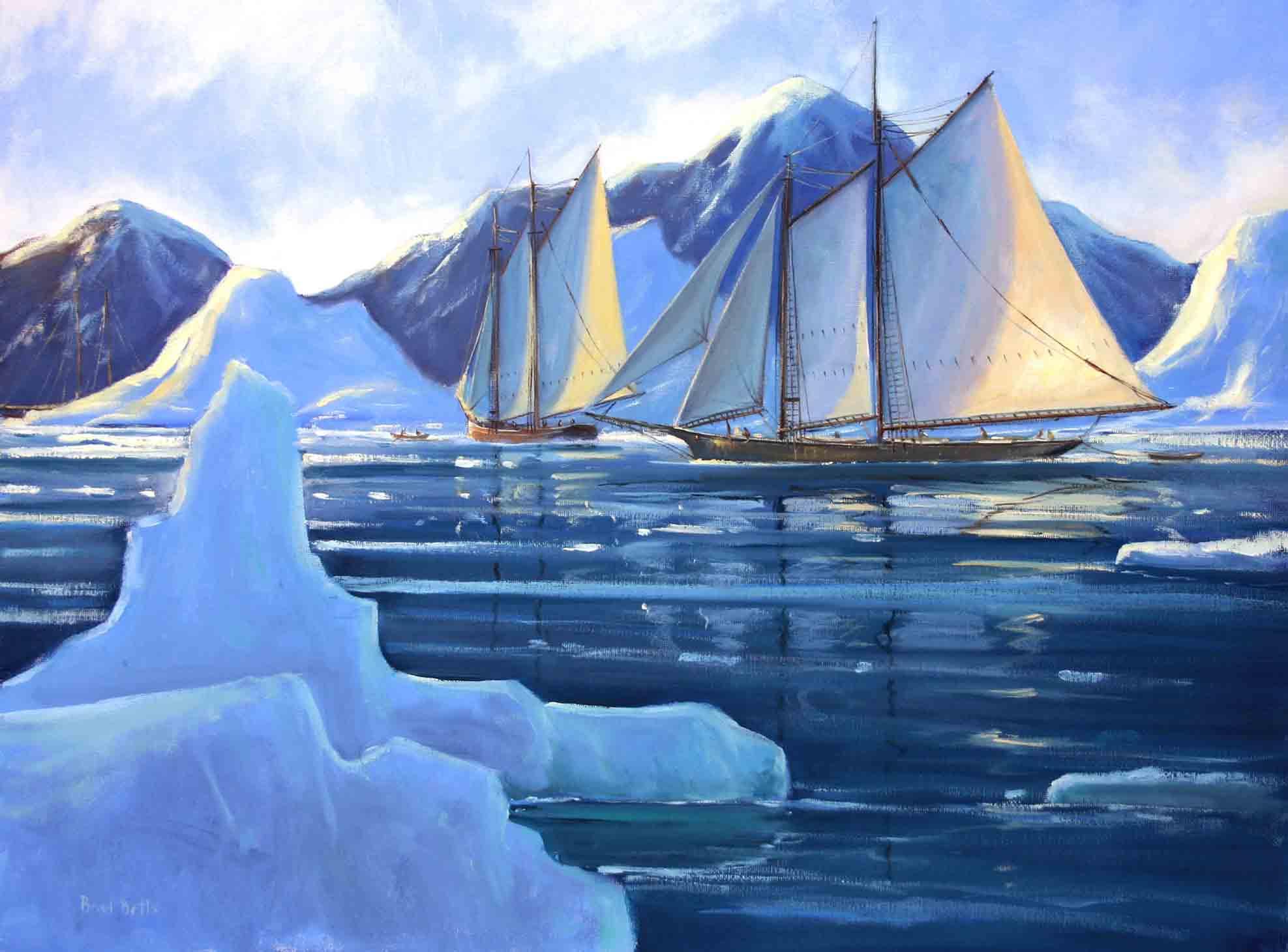 Fishing-in-the-Ice-18x24_web.jpg