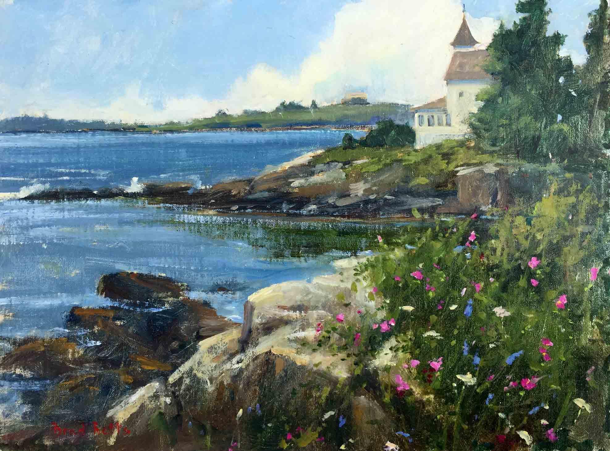 Grimes-Cove-Cottage-9x12_web.jpg