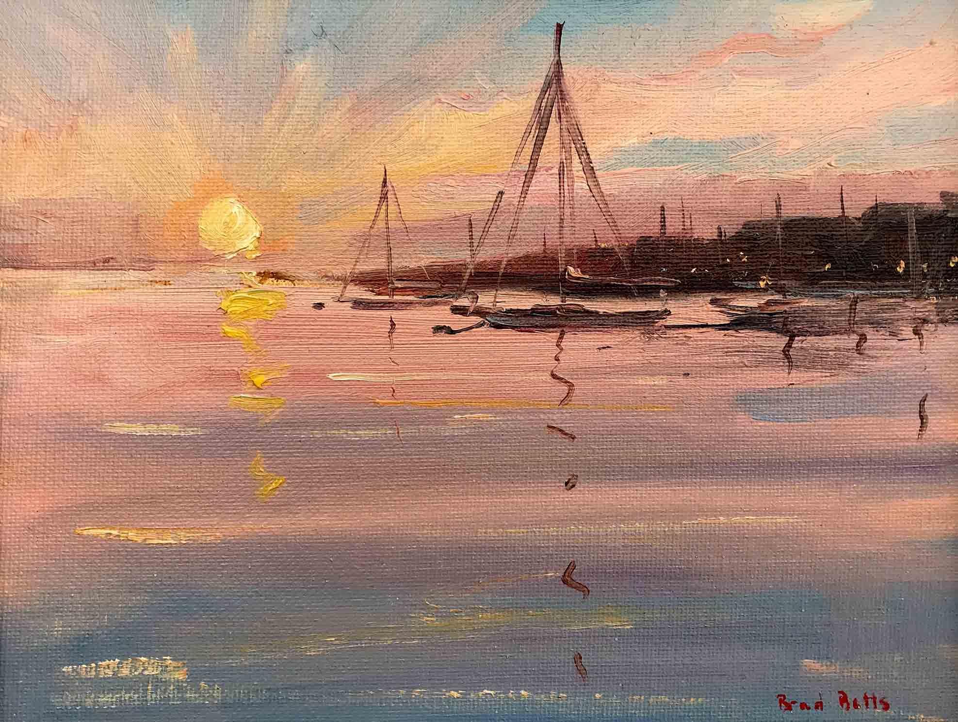 Harbor-Sunset-8x10_web.jpg