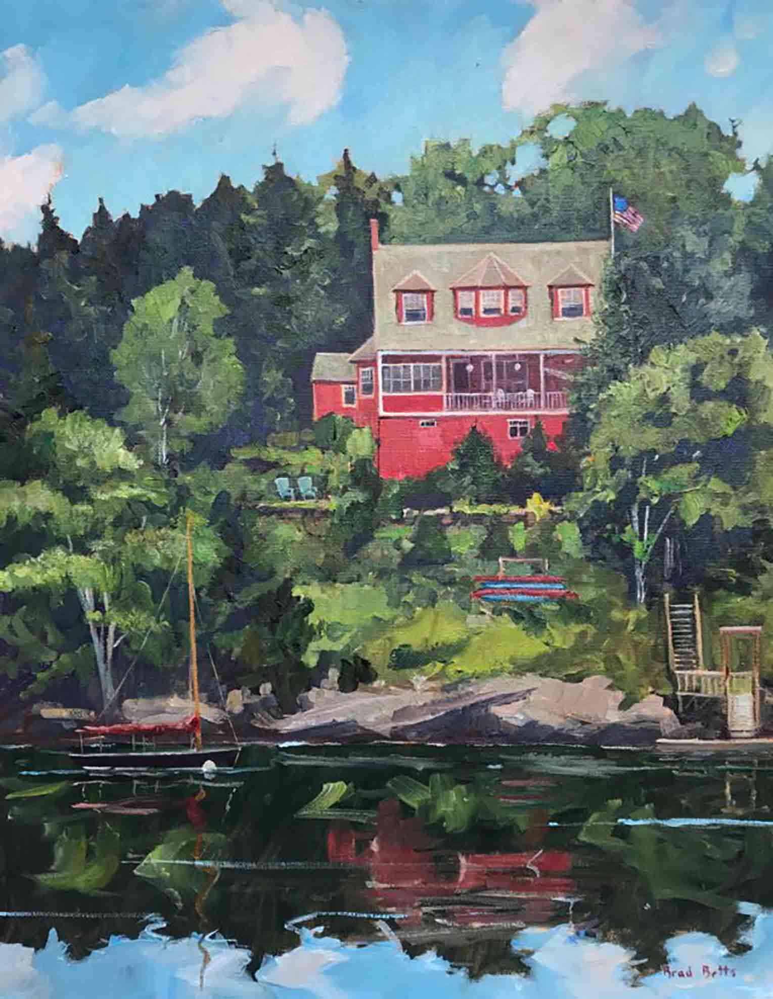 Juniper-Point-Cottage-24x18_web.jpg