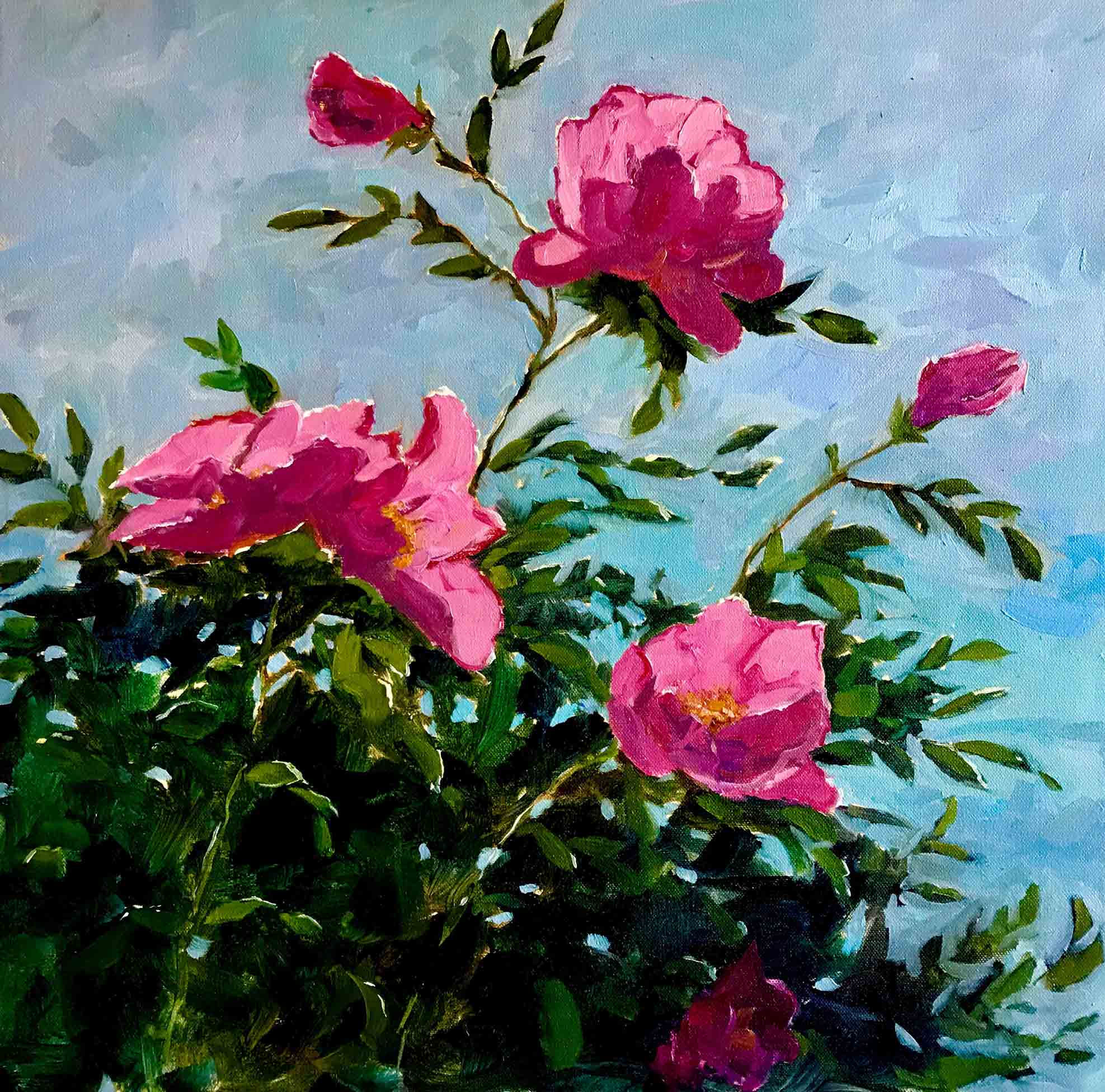Roses-by-the-Sea_web.jpg