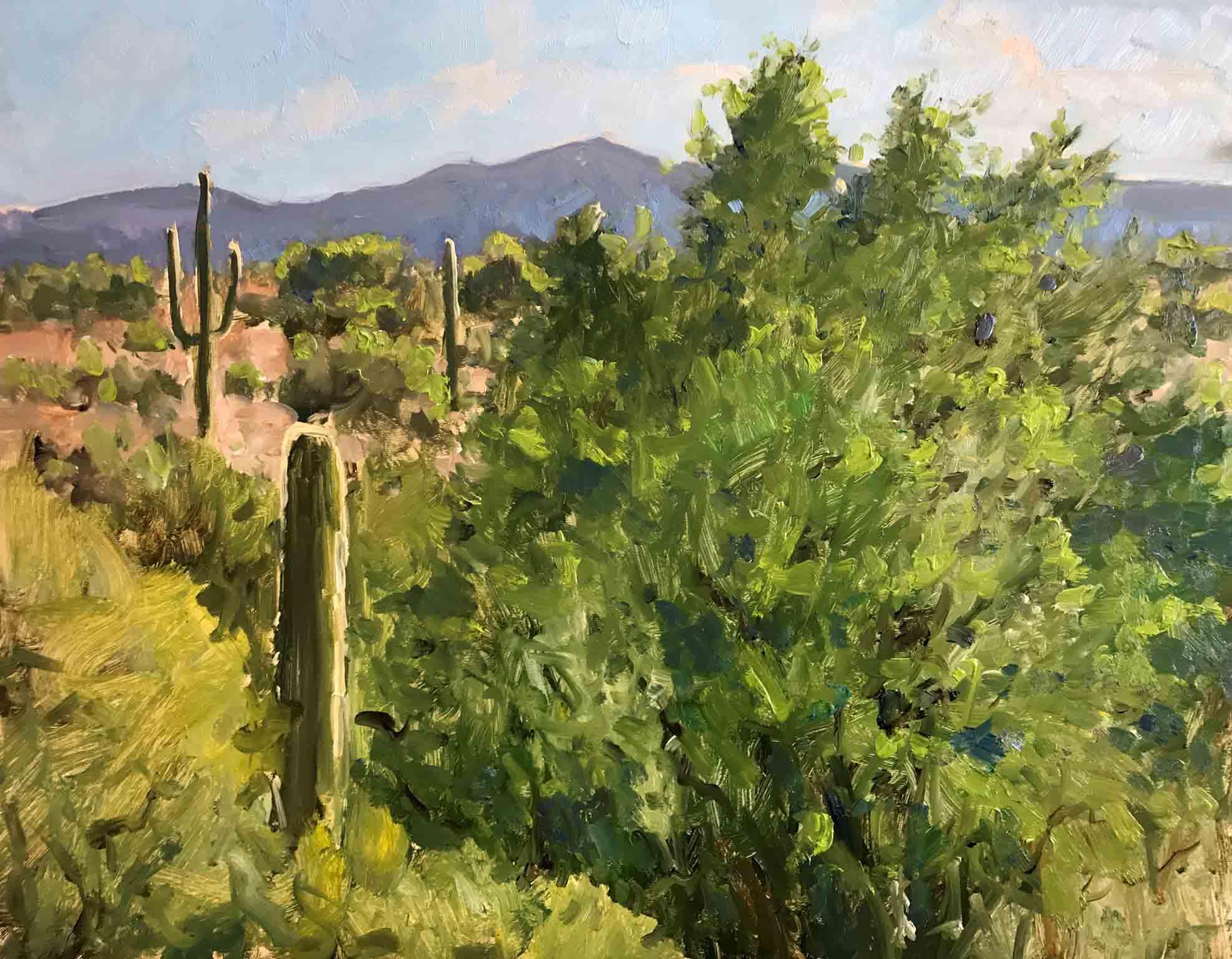 Saguaro-en-plein-air-11x14_web.jpg