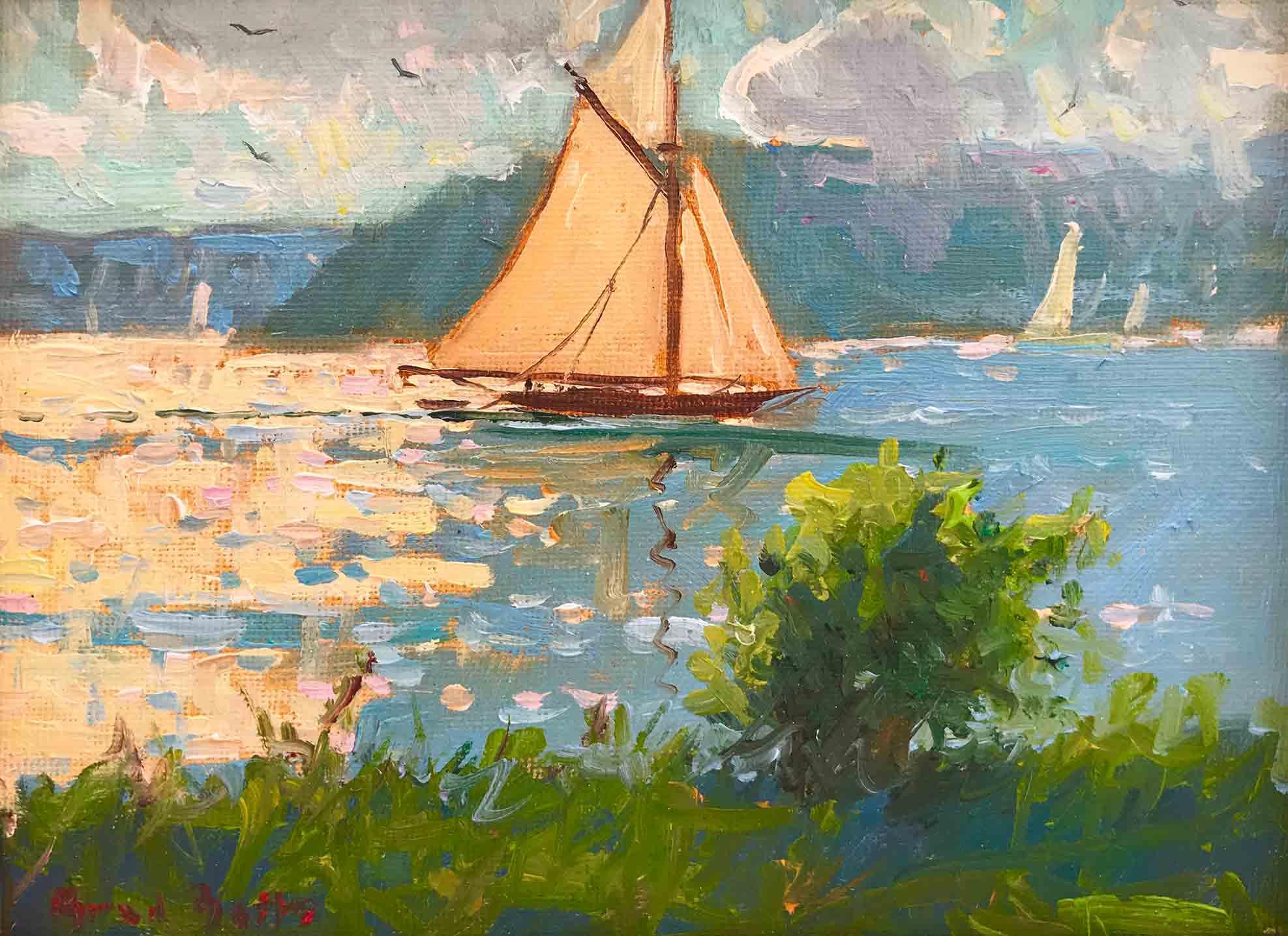 Sailboats-off-Squirrel-Island-6x8_web.jpg
