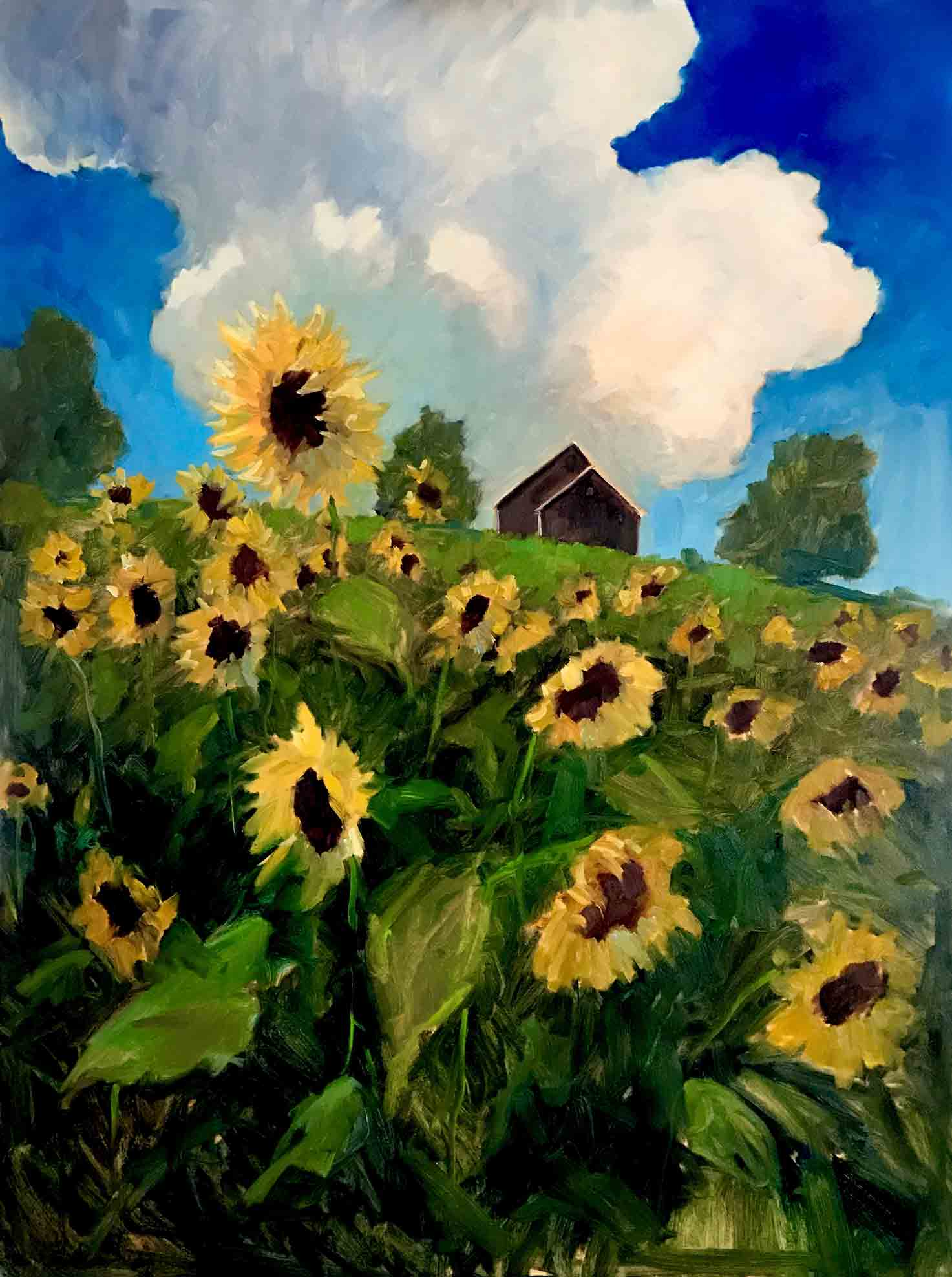 Sunflowers_web.jpg