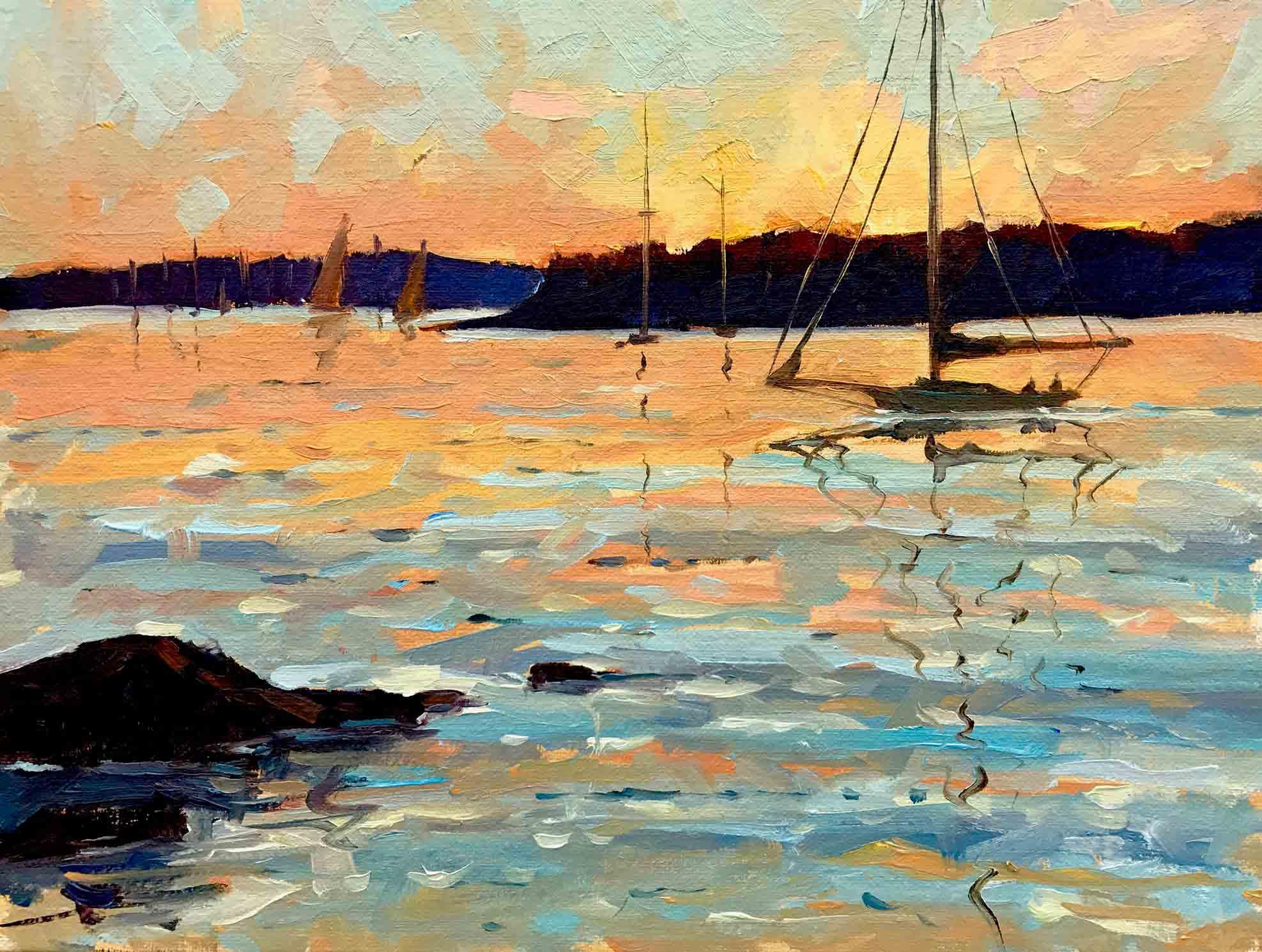 Sunset-over-Spruce-Point_web.jpg