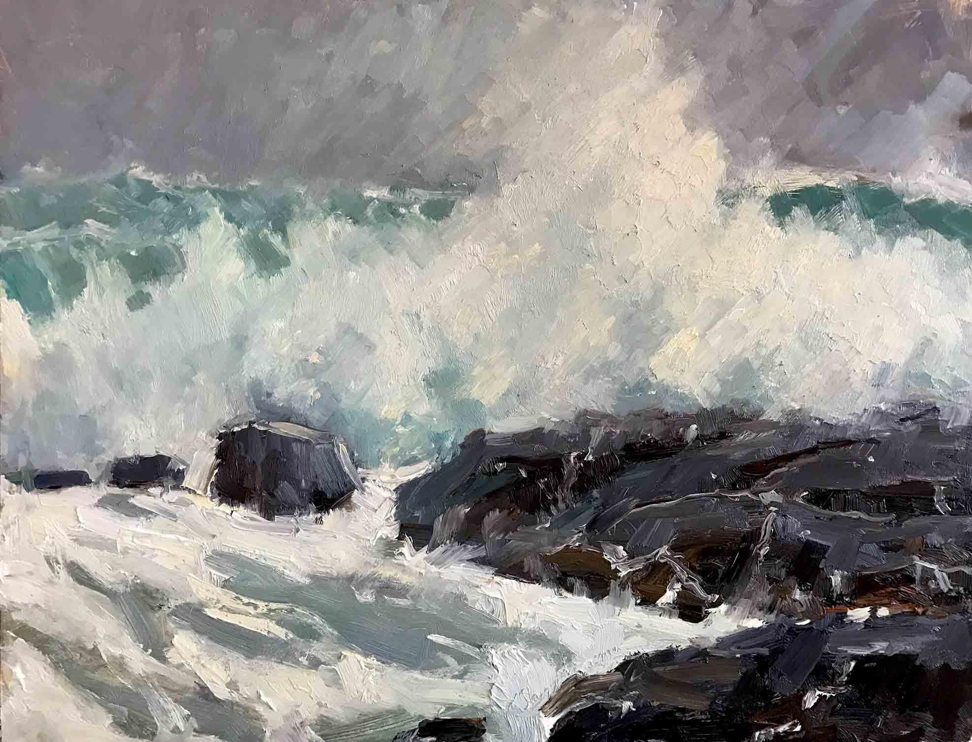 Surf-Spray-on-the-Rocks_web.jpg