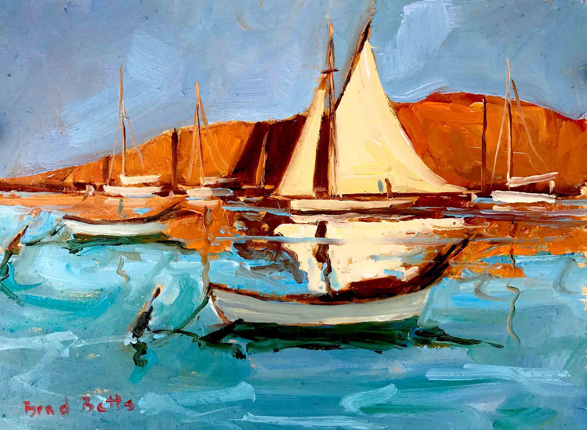 Boats-off-Smuttynose_web.jpg