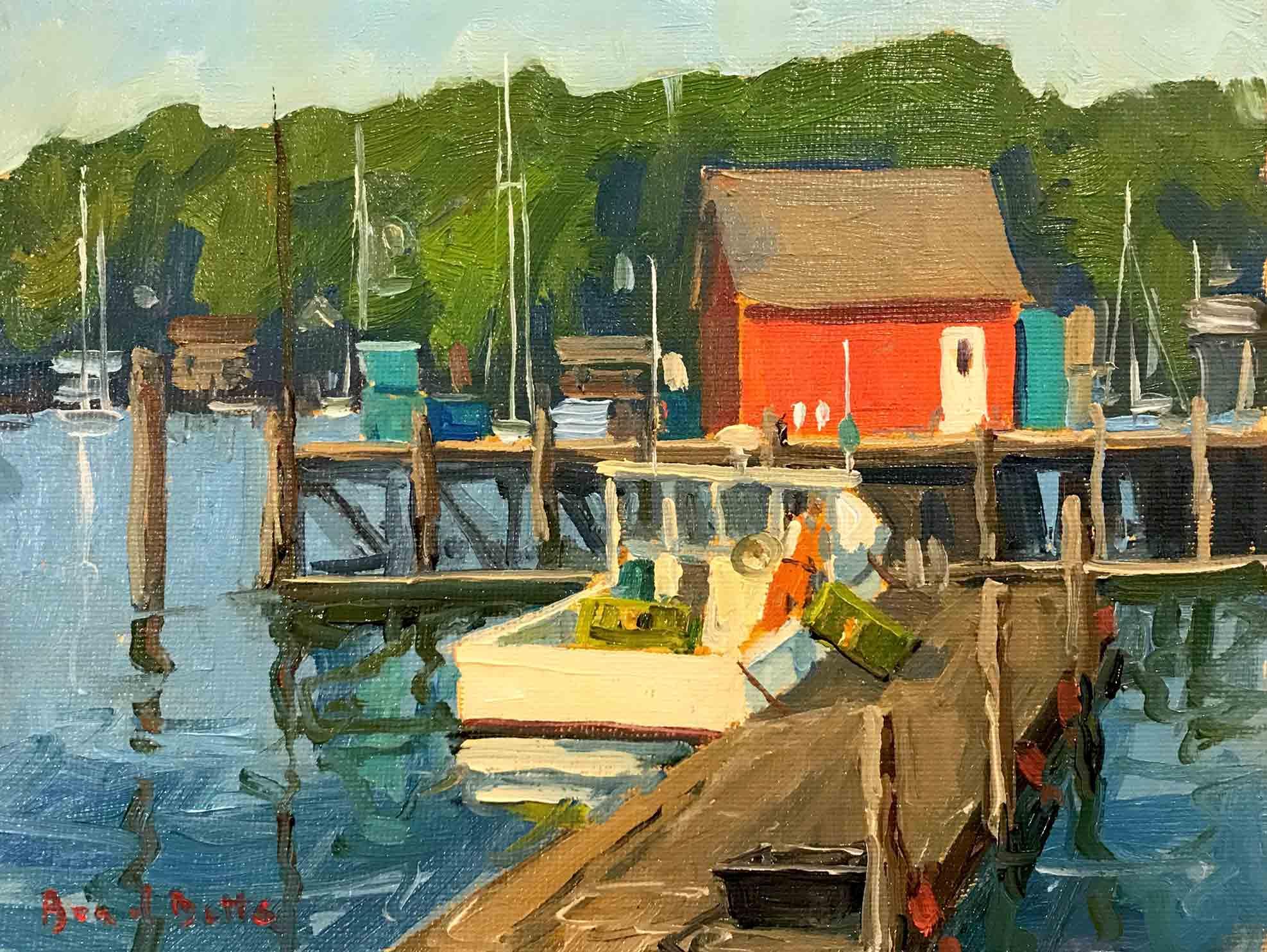 Docked-at-the-Boatshed_web.jpg