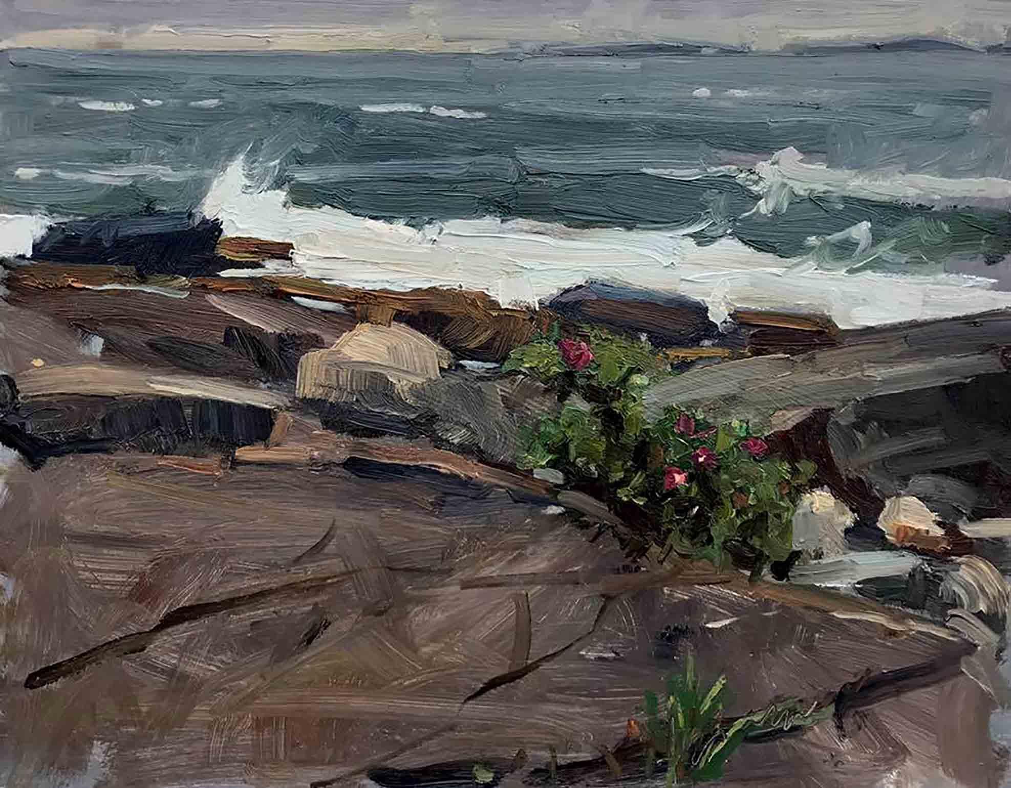Maine-Coast_web.jpg