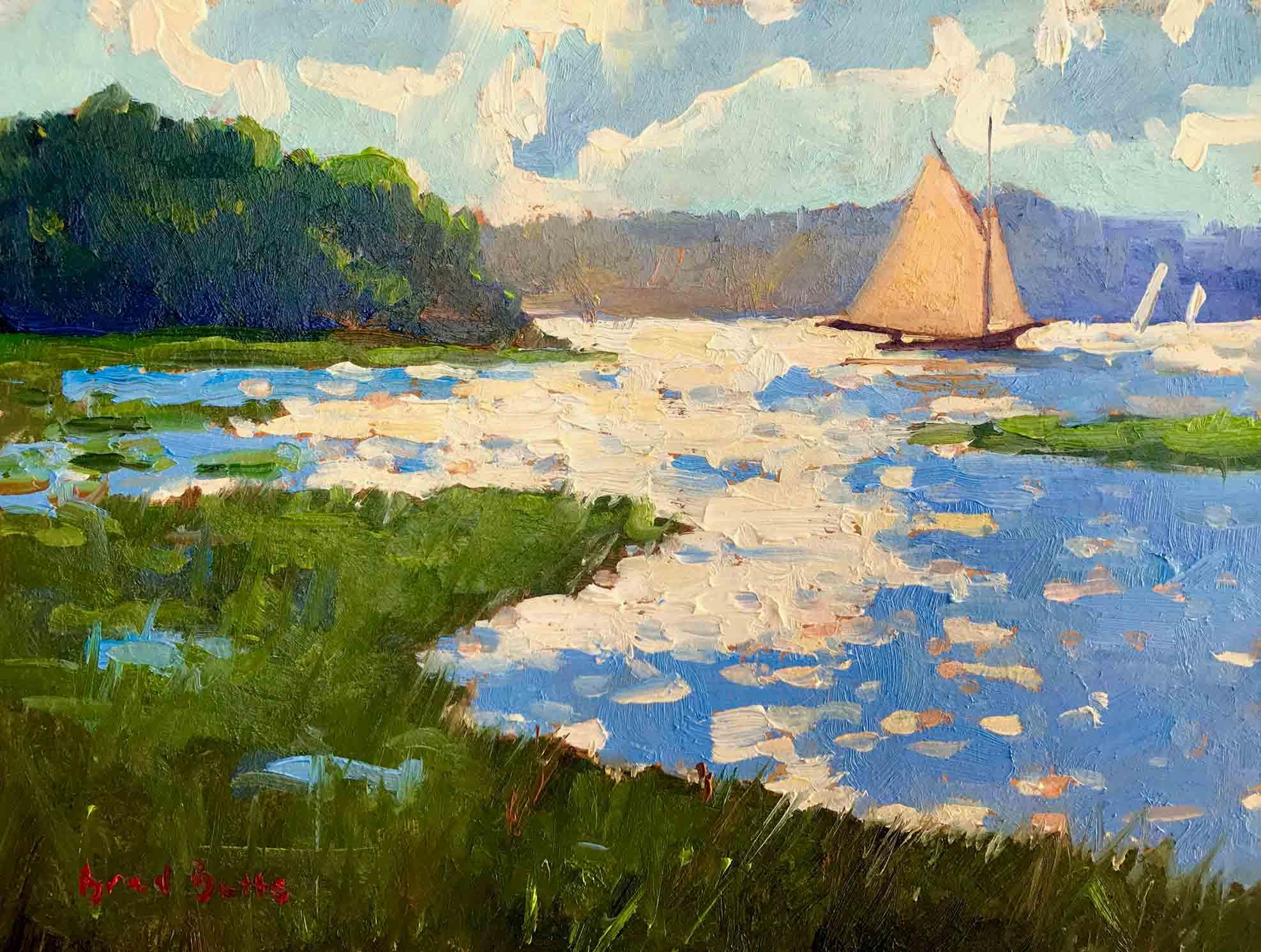 Sailing to Five Islands_web.jpg