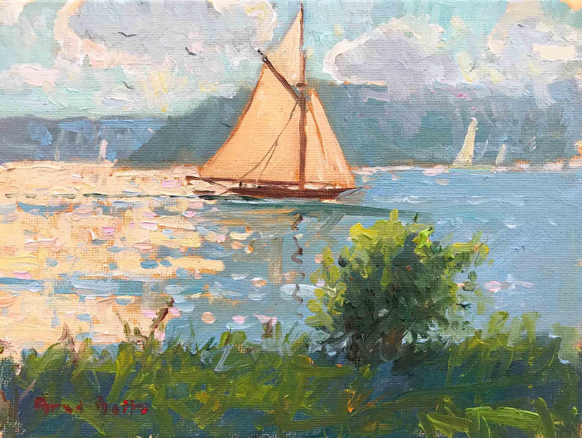 Sailing-off-Squirrel-Island_web.jpg