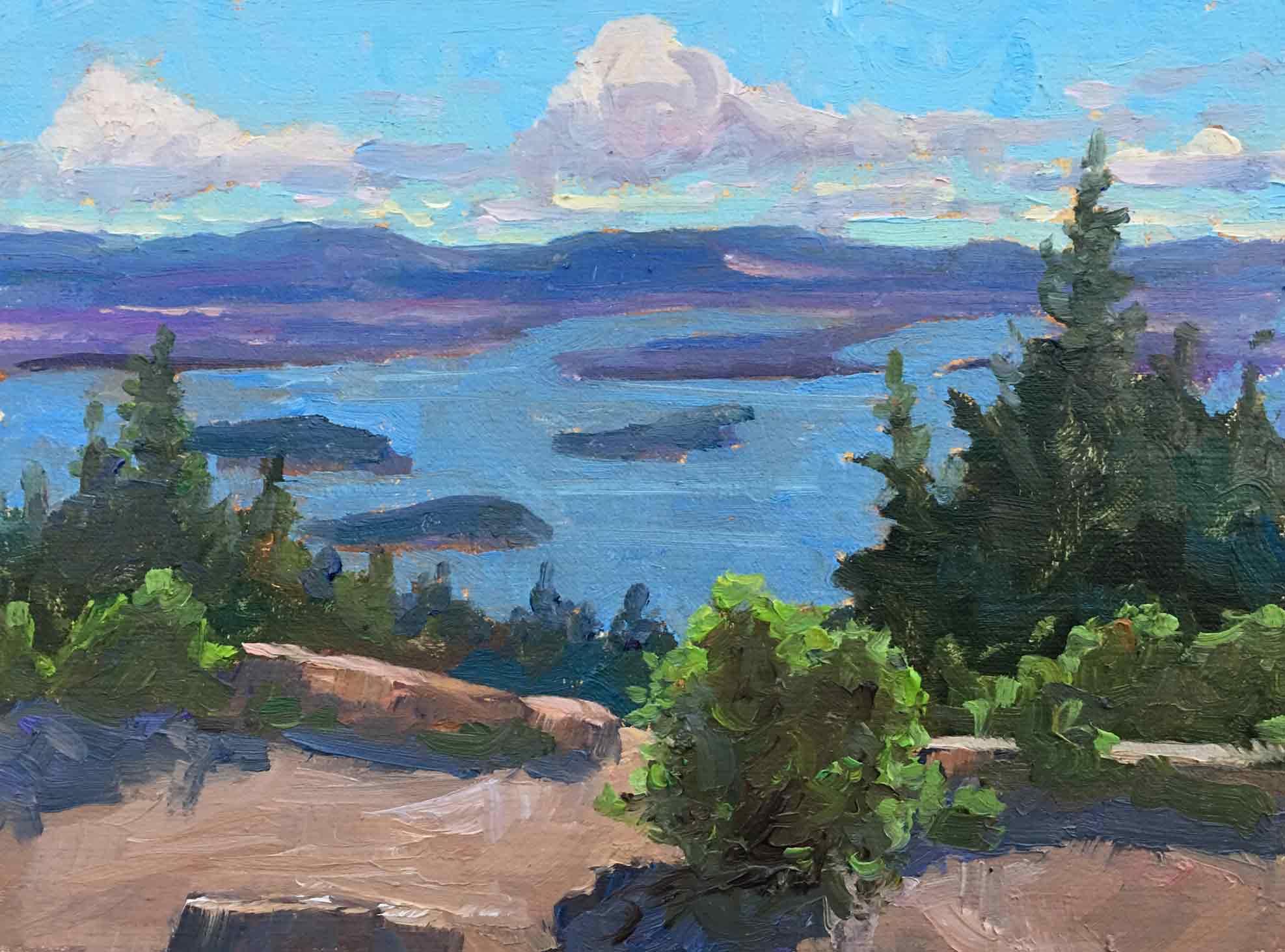 Acadia Summit_web.jpg
