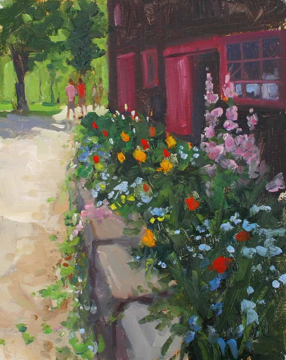 Garden-by-the-Barn_web.jpg