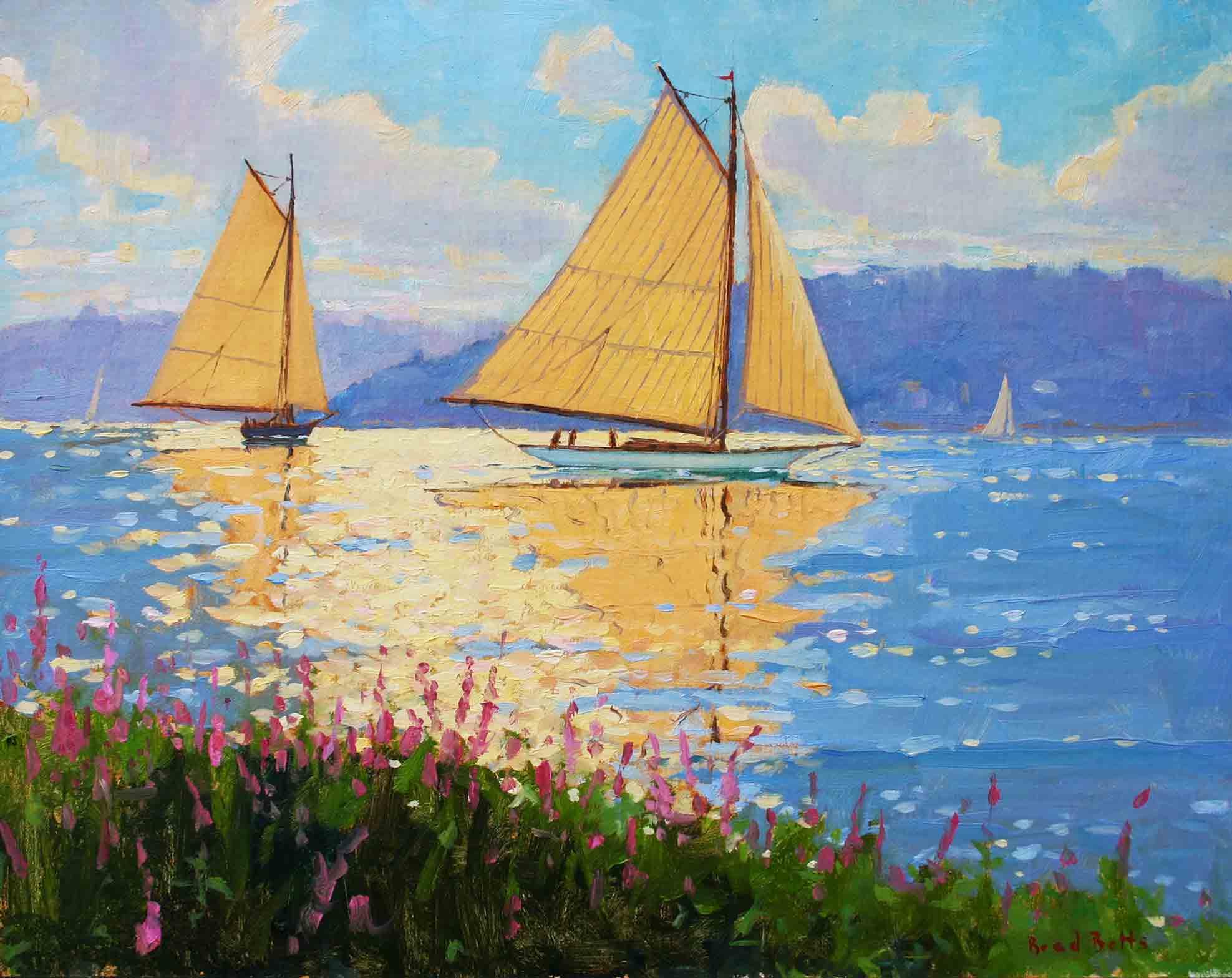 Midsummer-Sail_web.jpg