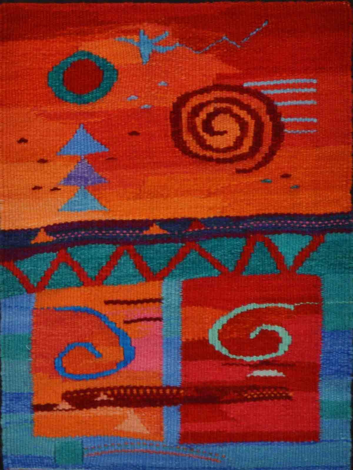 Seascape-II-wool-tapestry-16x12in-web.jpg