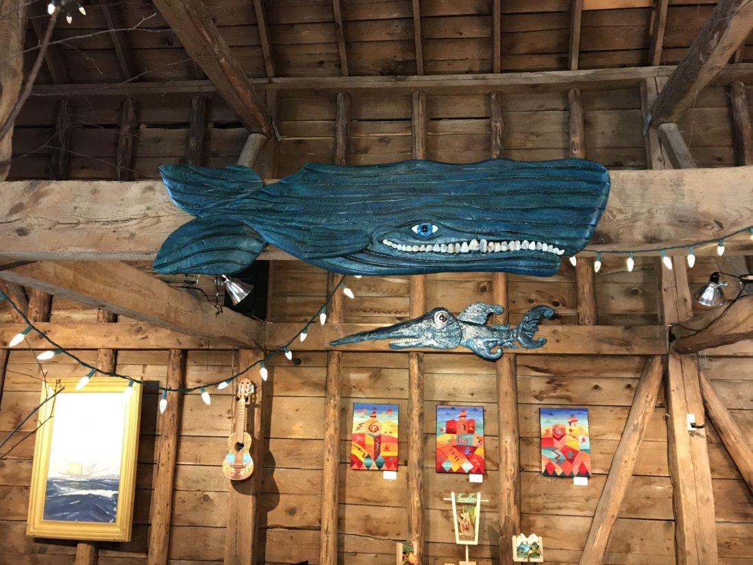 Whale in Barn.jpg