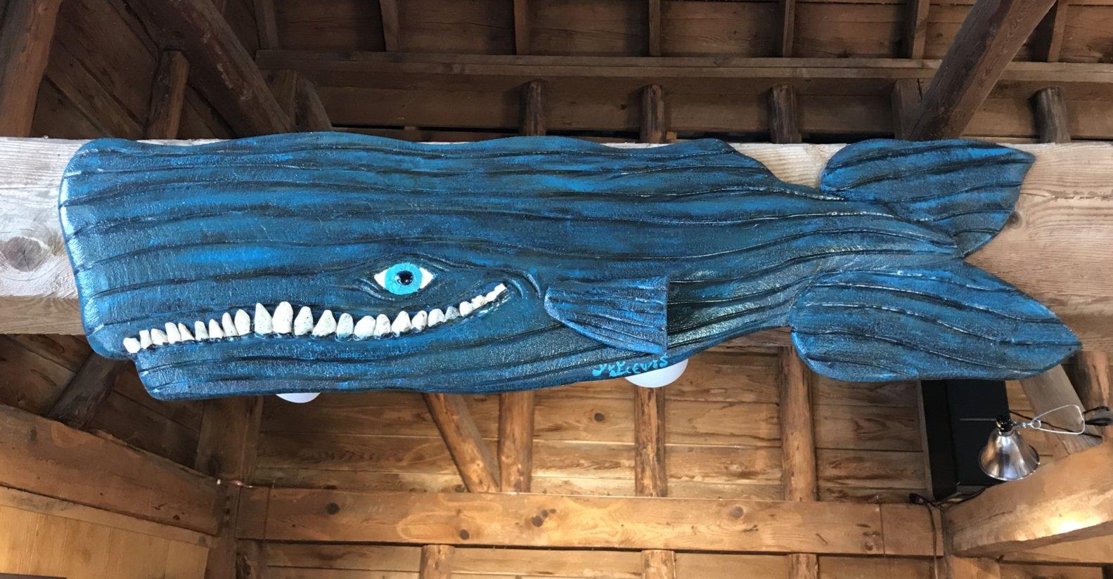 Whale on Barn Beam.jpg