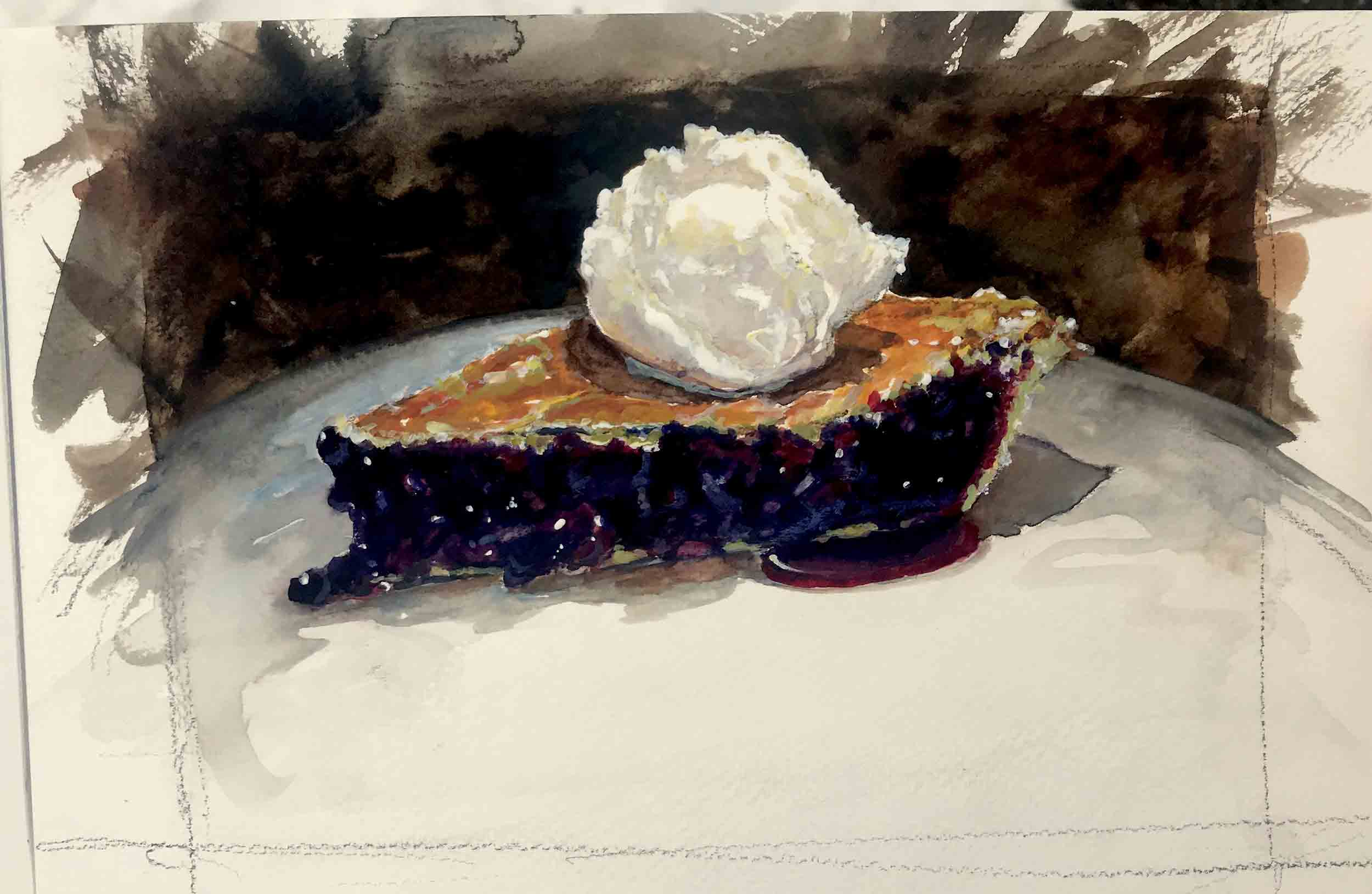 Blueberry-Pie_web.jpg