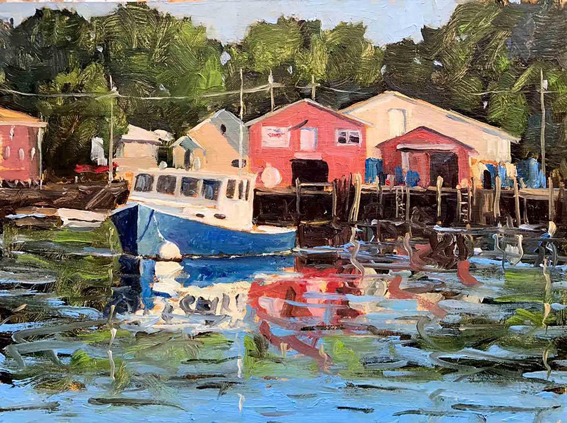 Blue-Lobster-Boat-in-the-Harbor_web.jpg