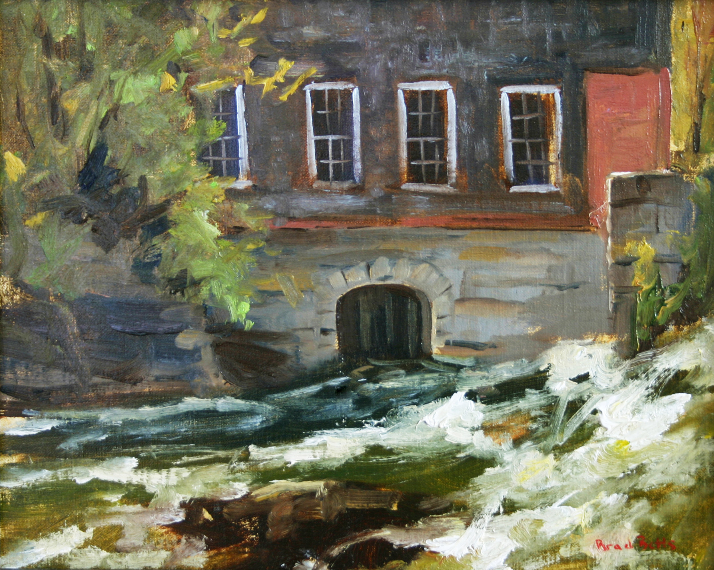 Royal River Mill.jpg