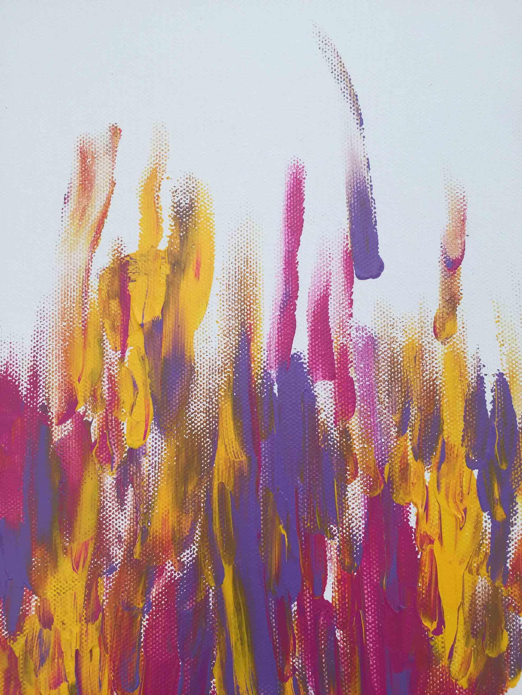 Perception-Painting.jpg