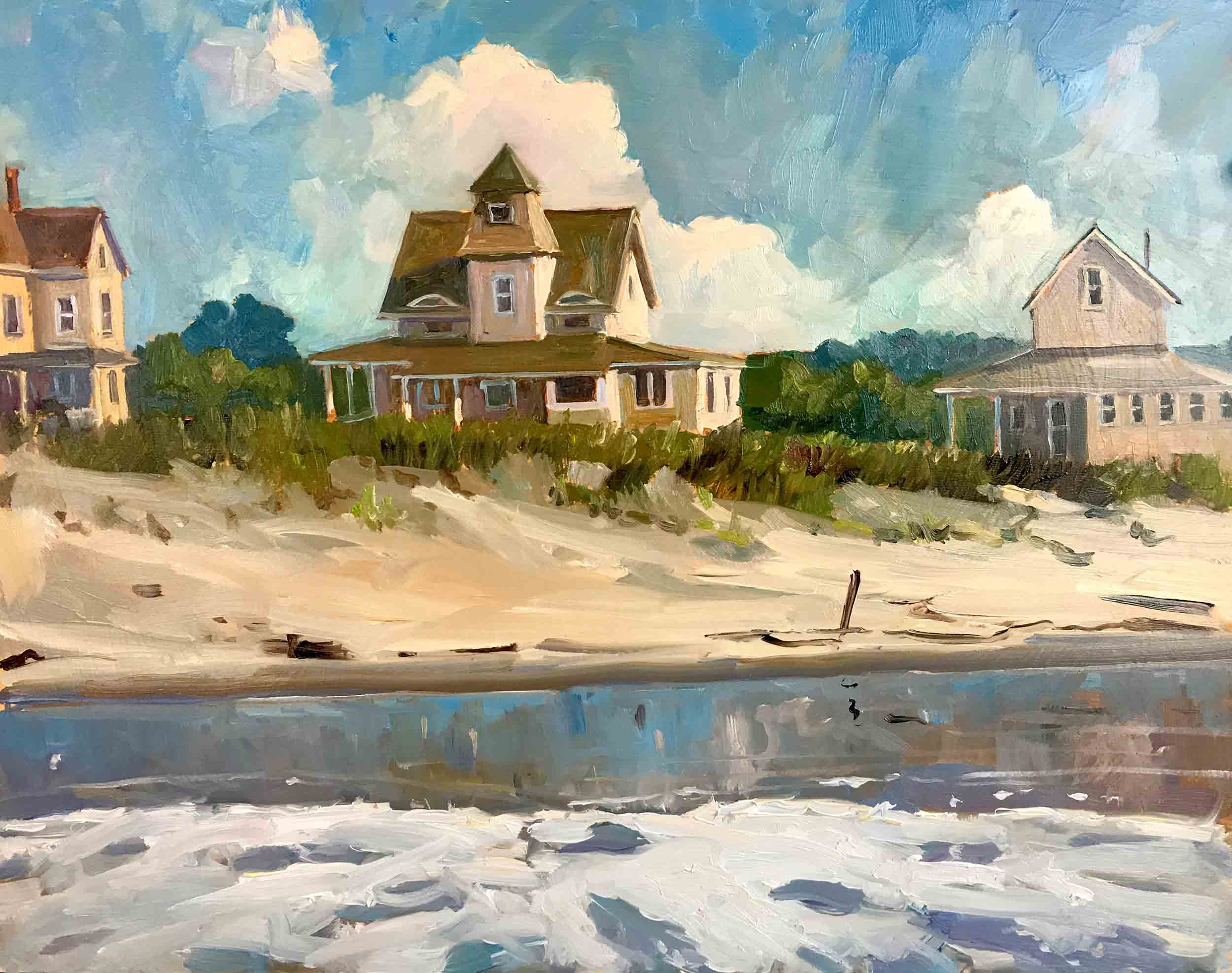 Beach-Cottages_web.jpg