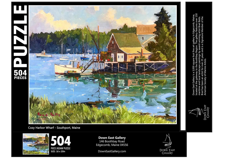 DE03-Cozy-Harbor-Wharf-504-flat1.jpg