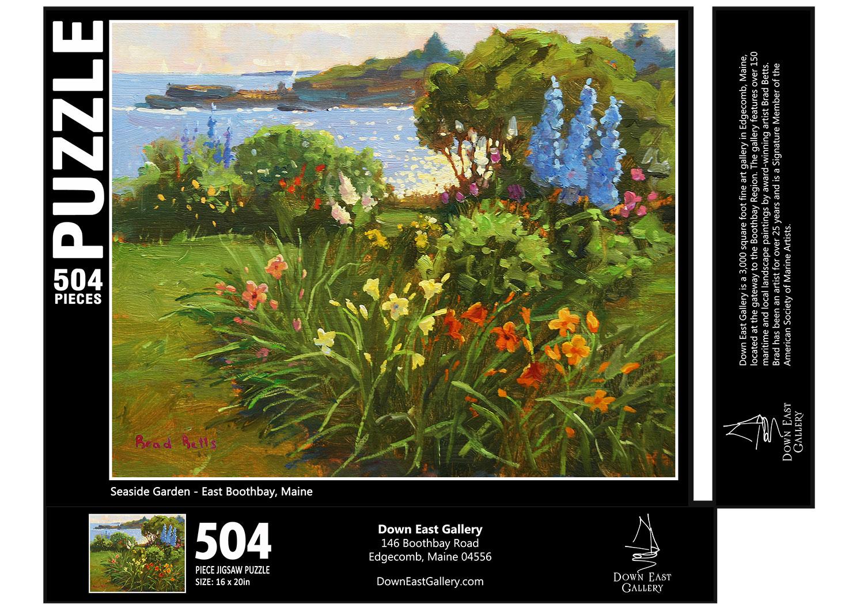 DE07-Seaside-Garden-504-flat1.jpg