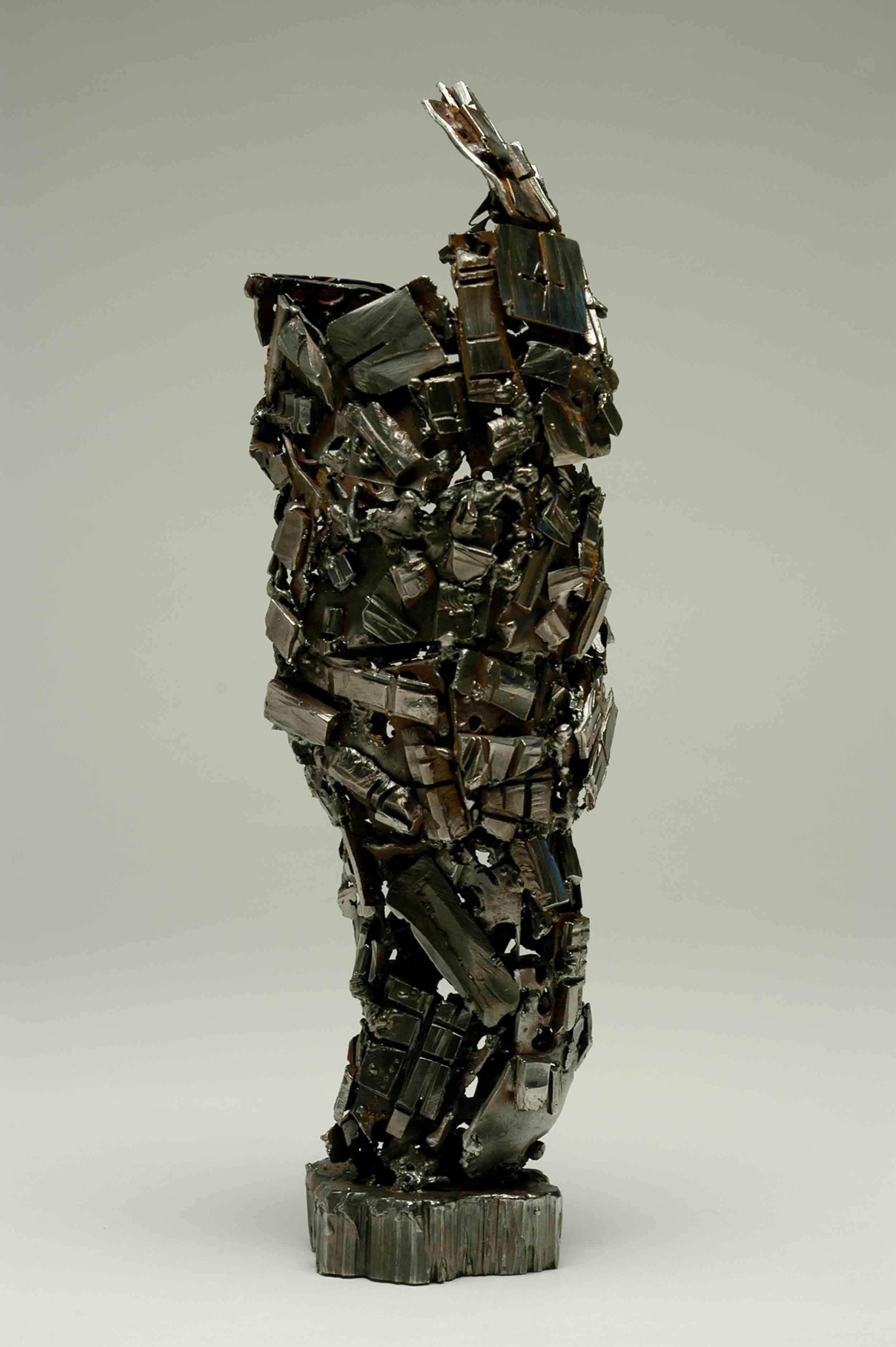 Detritus, $1,200