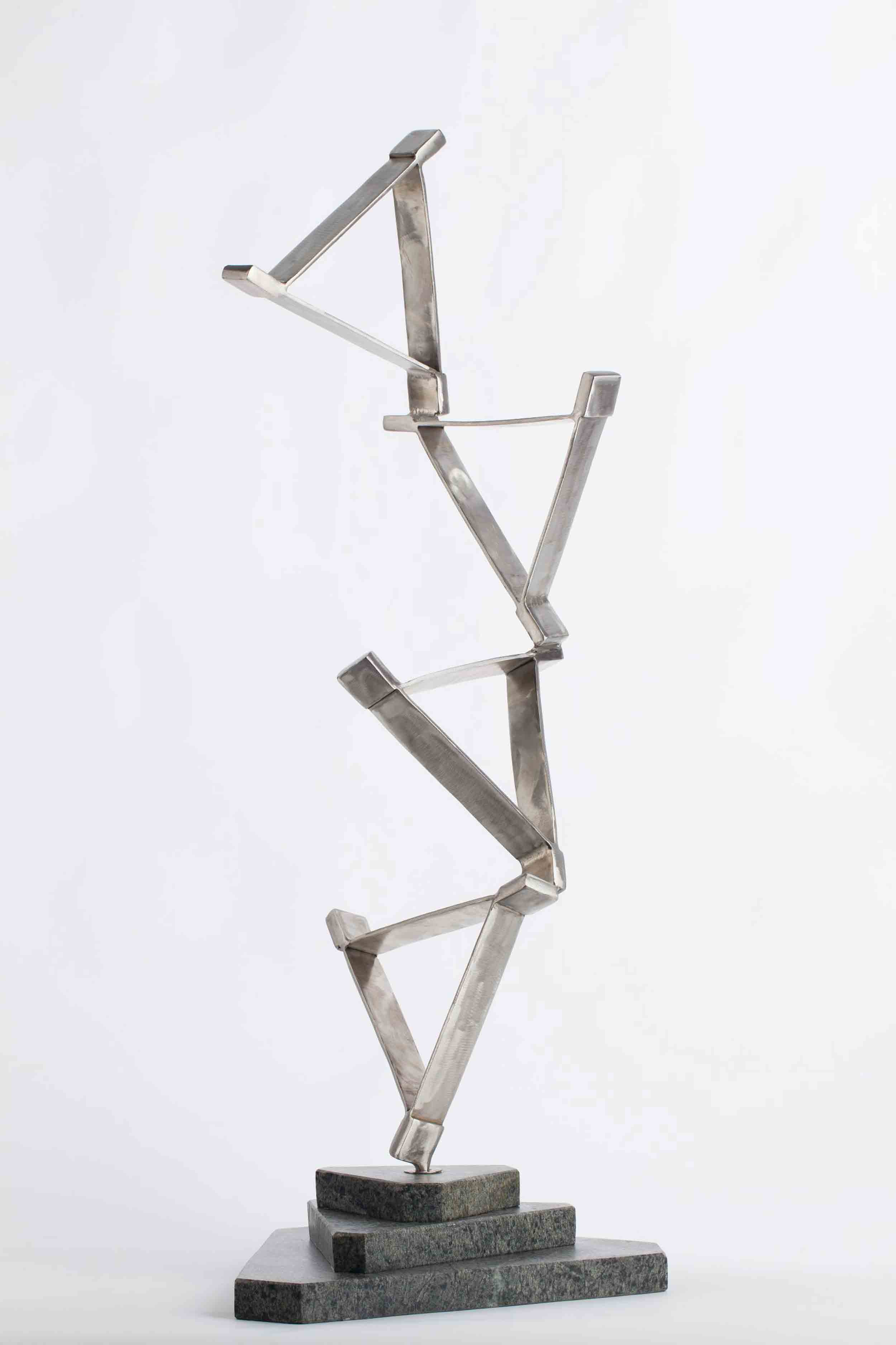Triangles, $1,600
