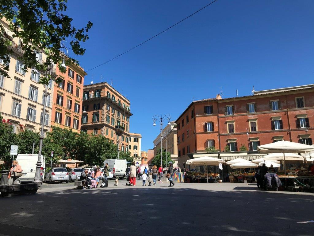 Trastevere (1).jpg