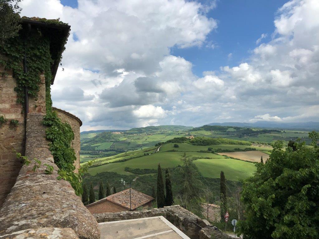 Tuscany (17).jpg