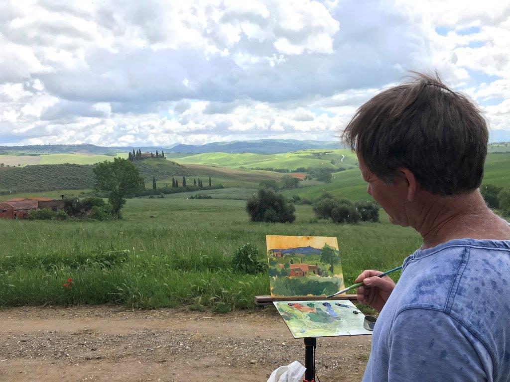 Tuscany (7).jpg
