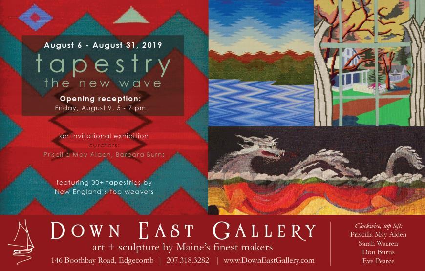 DEG Tapestry Ad 4.627x7.25.jpg