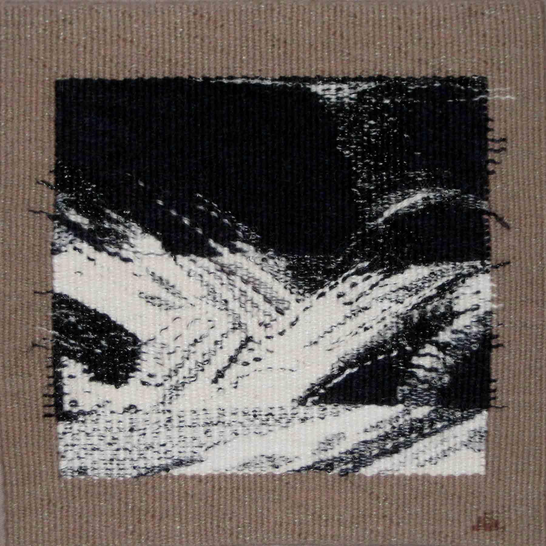 Chaotic Fragments Part 2, Janet Austin