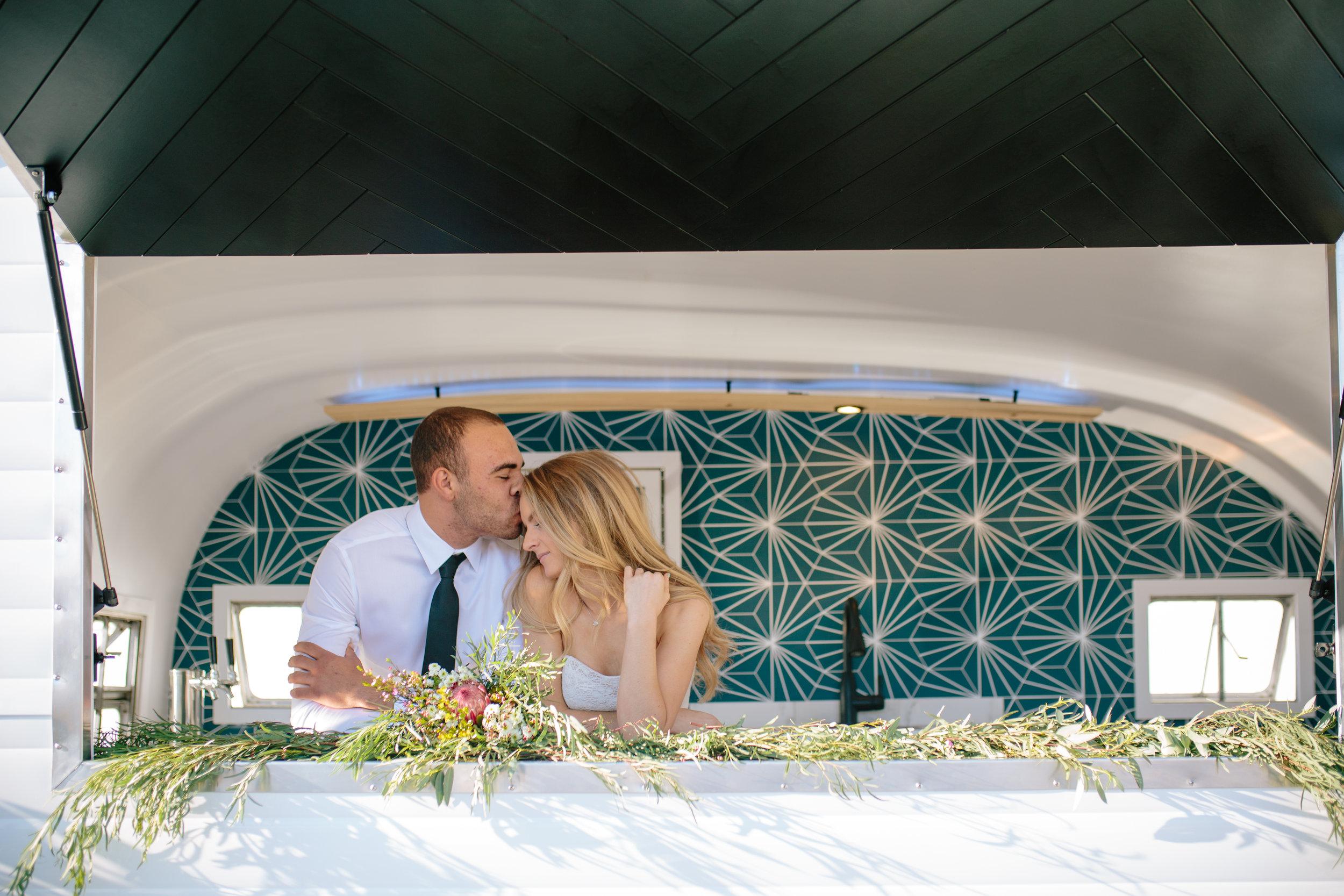 Fig House Wedding Photographer-110.jpg
