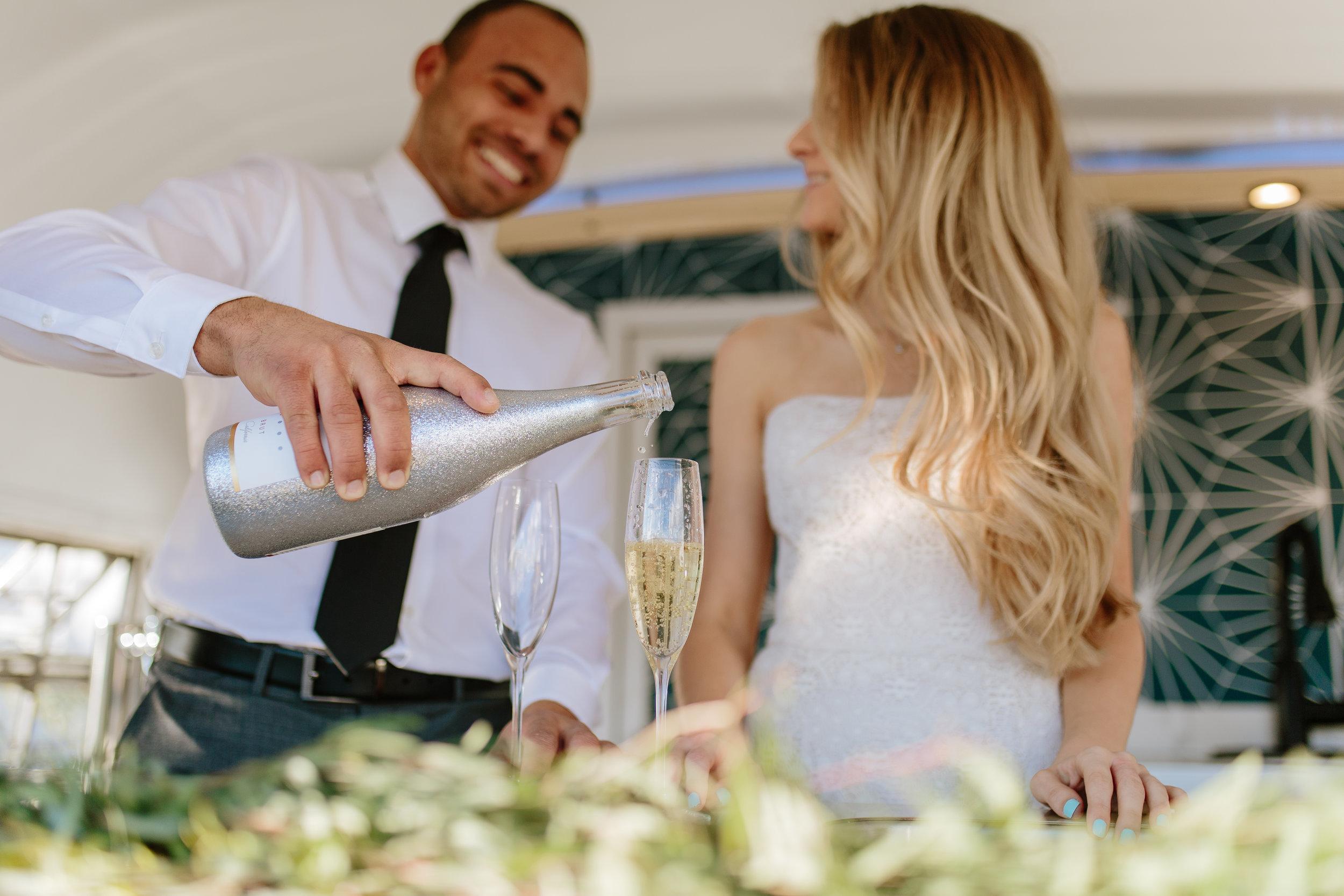 Fig House Wedding Photographer-117.jpg