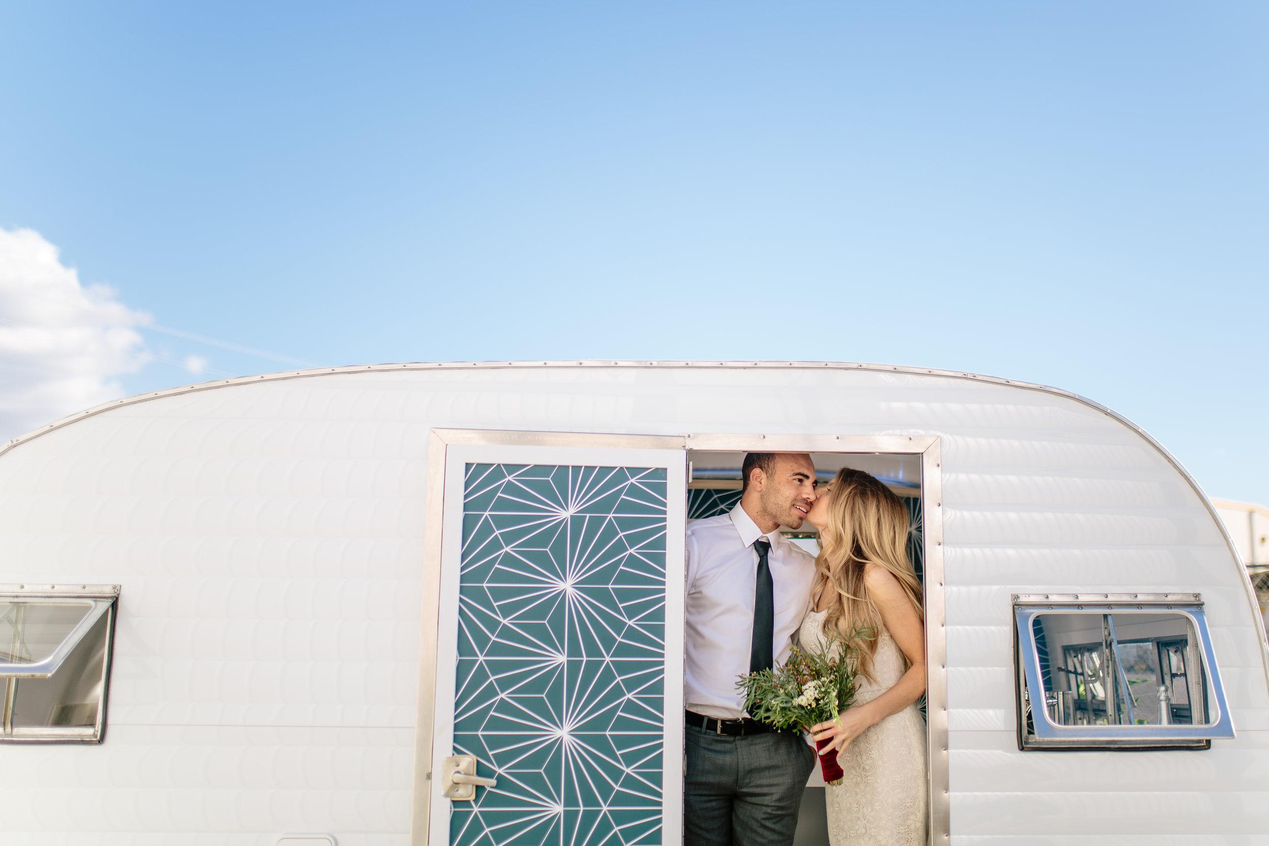 Fig House Wedding Photographer-193.jpg