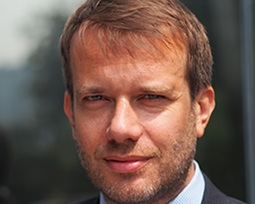 ROLF HAJEK - STRATEGIC PARTNERSHIPS ADVISORRolf Hajek, a Norwegian citizen based out of the United Arab Emirates, has been producing investment reports world-wide for 15 years that have been published in NYT, International NYT, Fortune, Time, Newsweek, CNBC Business magazine and Hurun Report of China. In 2015 he worked on a report on Uganda, one of the strongest supporters of South Sudan and has had a soft spot for East African people and culture ever since.