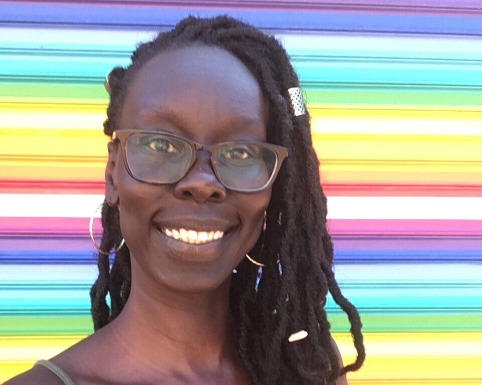 NUNU DENG - FOUNDER   EXECUTIVE DIRECTORNuNu Deng was born in Khartoum, The Sudan; raised in Ames, Iowa; Madison, Wisconsin; Abidjan, Cote d'Ivoire and Fairfax, Virginia. NuNu attended the prestigious The Theatre School at DePaul University (1998-2000) studying Theatre Management as a Dean's Theatre Studies Scholar and has freelanced in a variety of industries, primarily entertainment and philanthropy.NuNu is on the advisory board of Chicago based charity Childhood Fractured and was pro-boneau public relations for Village of Hope Tuskegee, a charity founded by the matriarch of the Voting Rights Act, the late Dr. Amelia Boynton-Robinson. She is currently based in the Washington, D.C. Metropolitan area.
