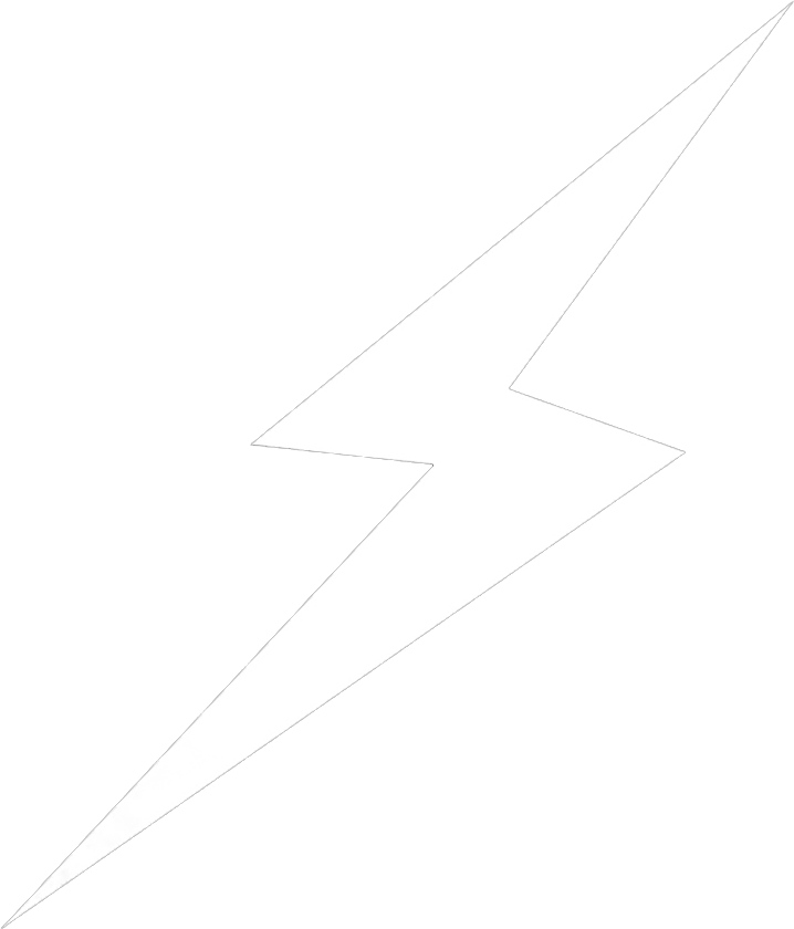 BLACKDIAMONDTATTOOLA-right-lightning.png
