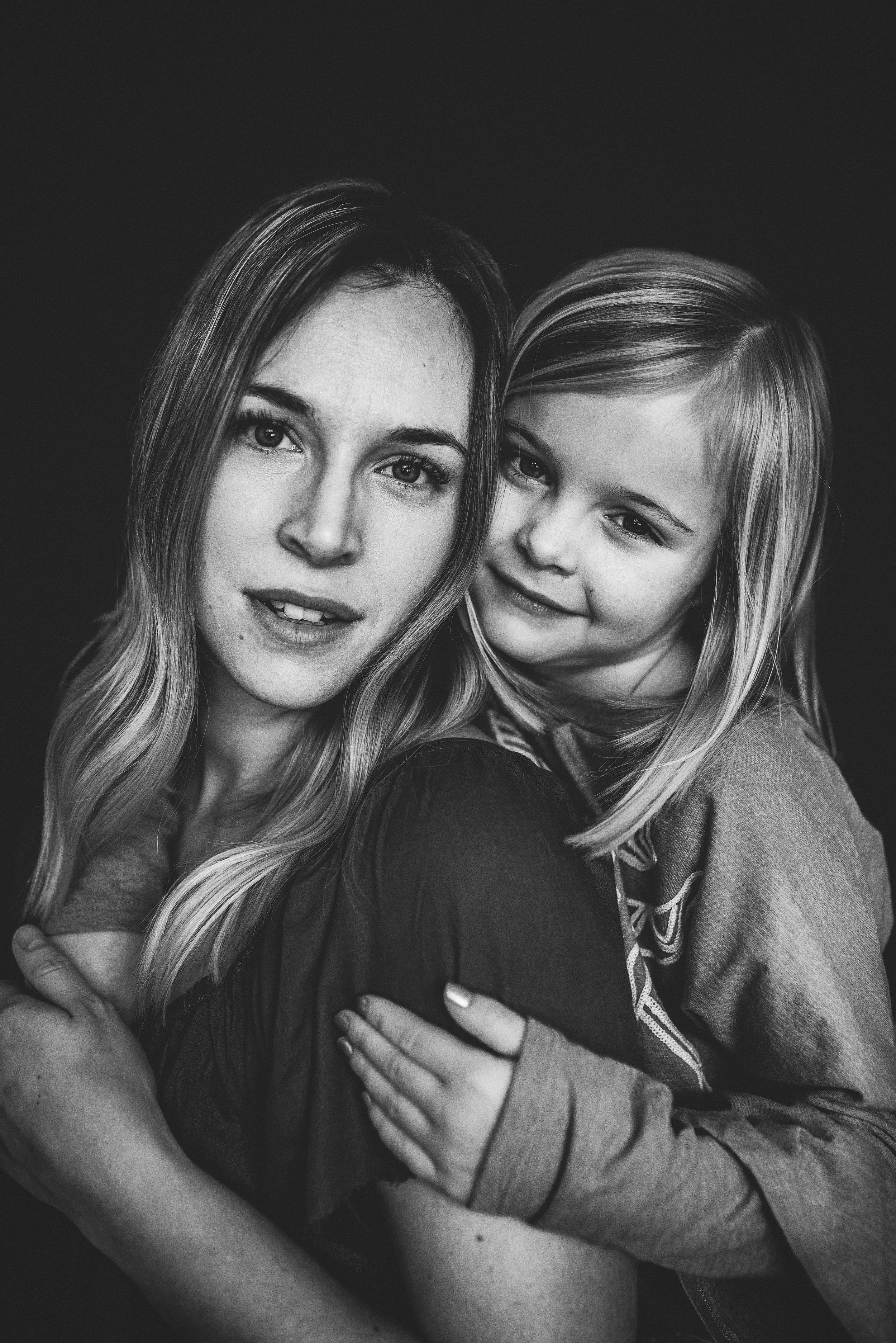 lauren&kids-65.jpg