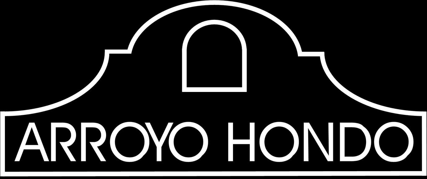 AH logo neg trans.png