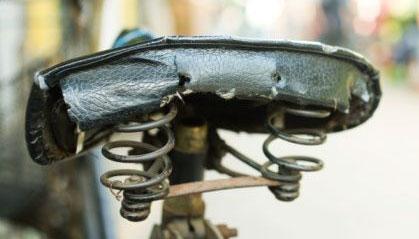 old-bike-seat.jpg
