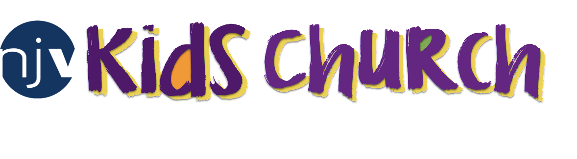 NJV Kids Church Logo.png