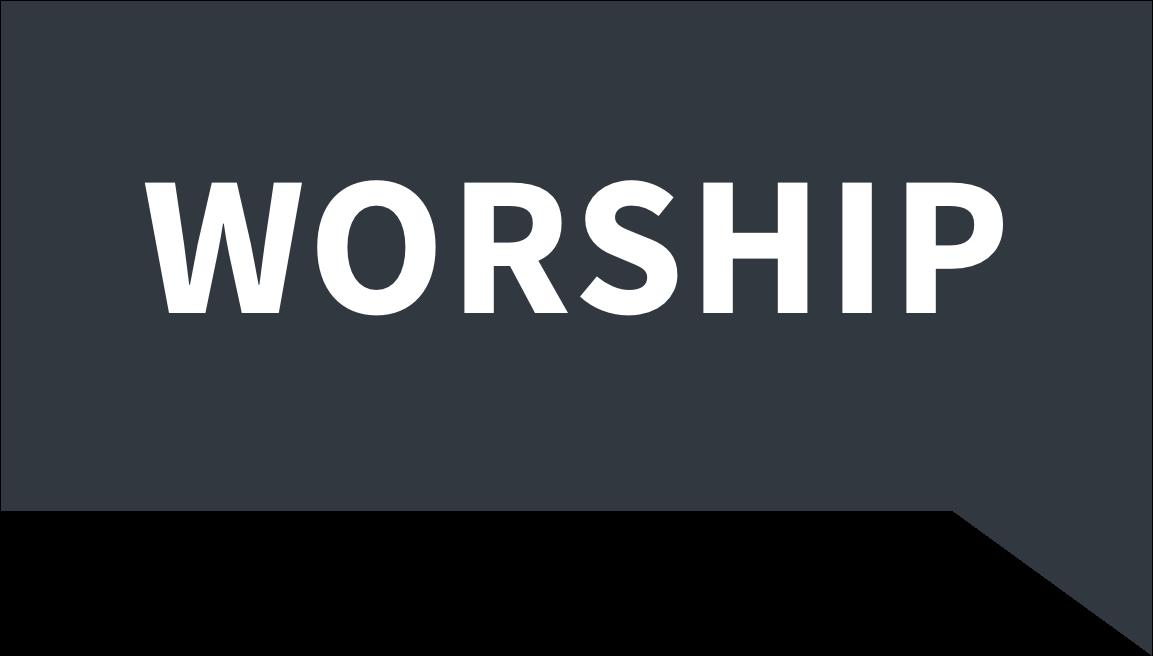 Worship - graphic.png