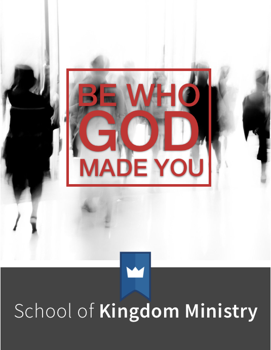 Be Who God Made You 1.png
